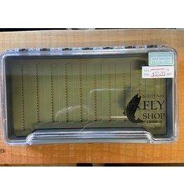 KFS Fly Box - FG1363SH