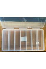 KFS Large Comp Box