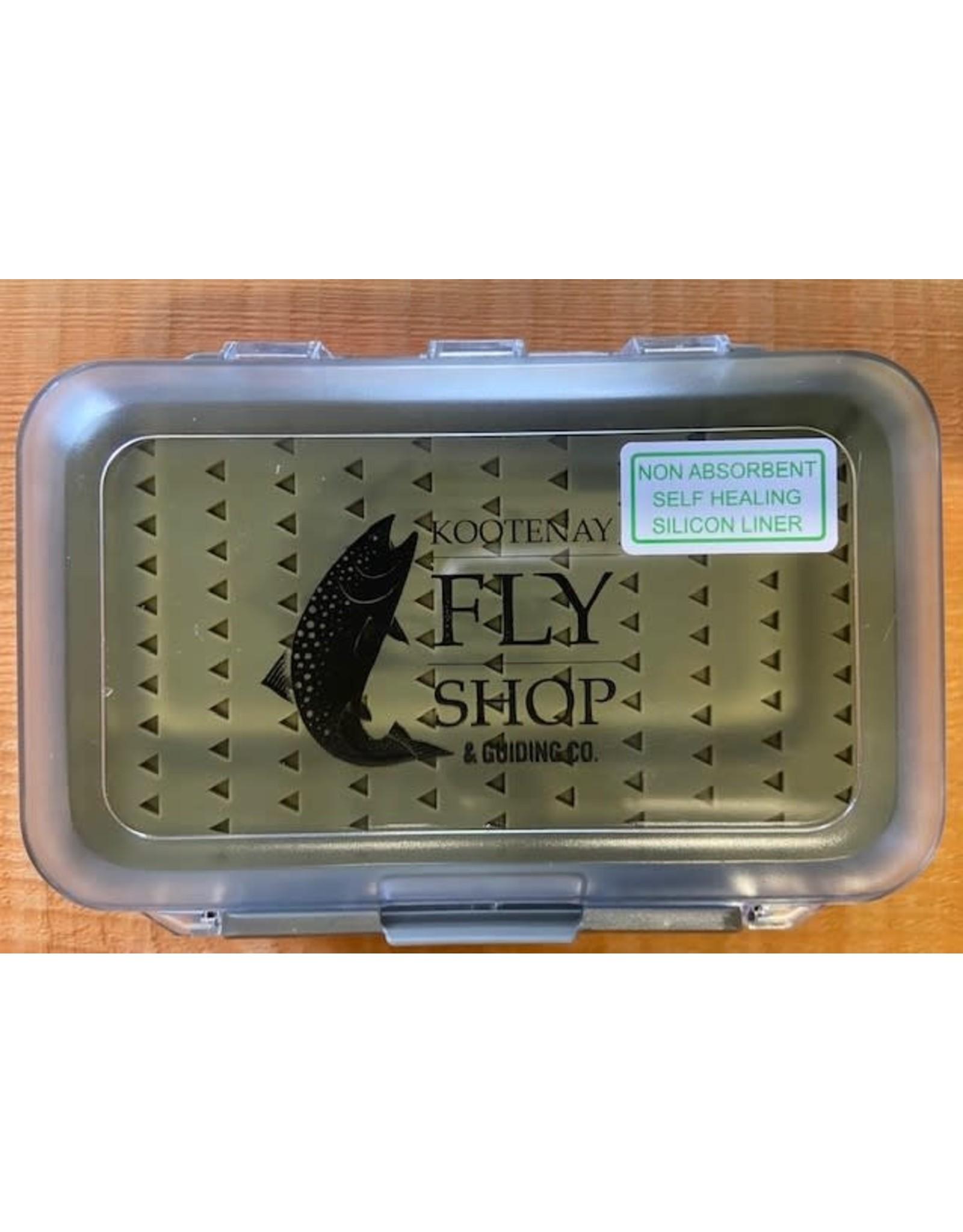 KFS Fly Box - FG1354SH