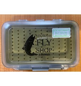 KFS Fly Box - FG1354SH