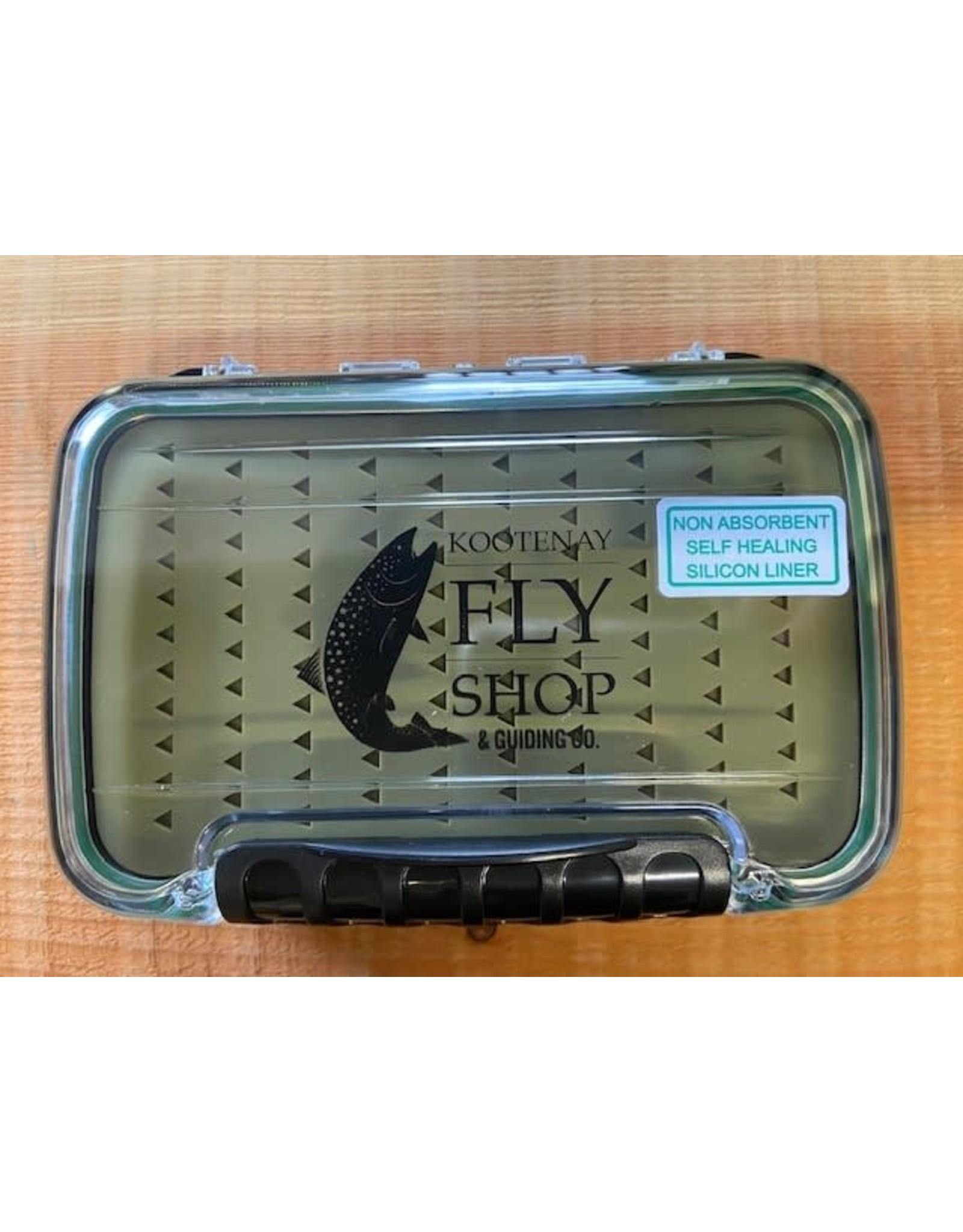 KFS Fly Box - FG1369SH