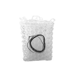 FISHPOND Nomad Replacement Rubber Net