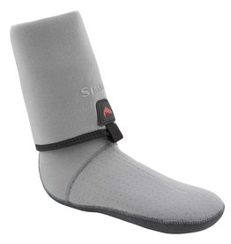 SIMMS SIMMS GUIDE GUARD SOCKS - MENS