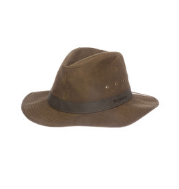 SIMMS Guide Classic Hat Dark Bronze