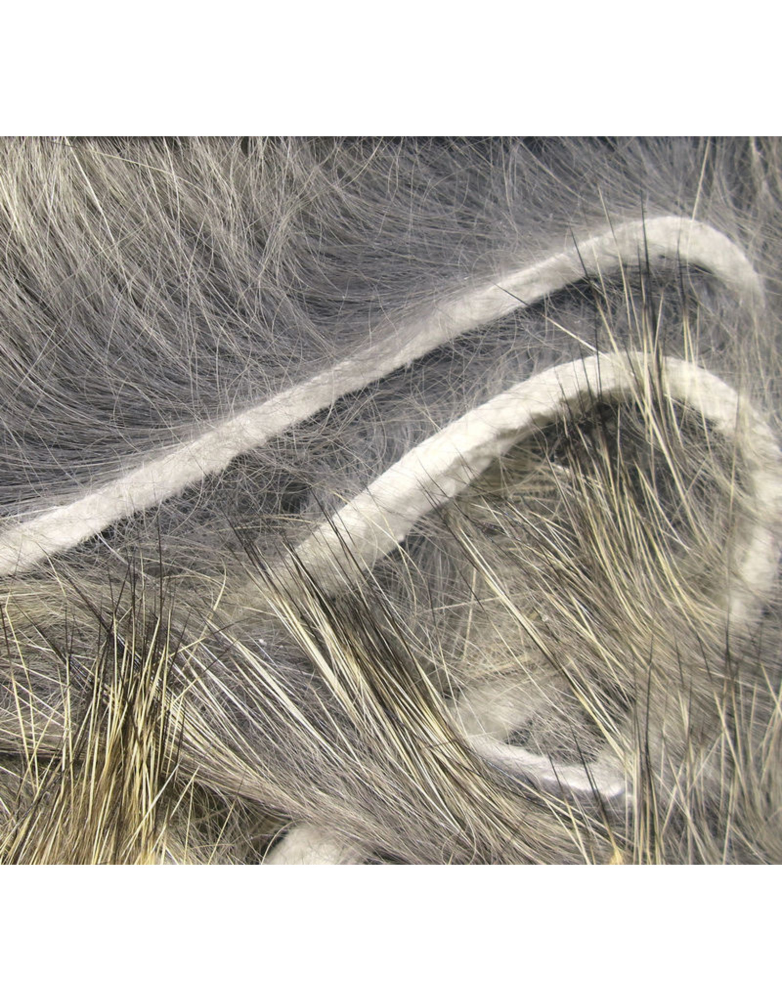 HARELINE DUBBIN Micro Rabbit Strips