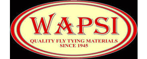 WAPSI FLY