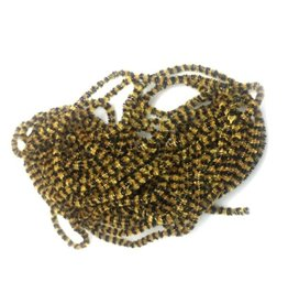 HARELINE DUBBIN Fly Fish Food Small Stonefly Chenille