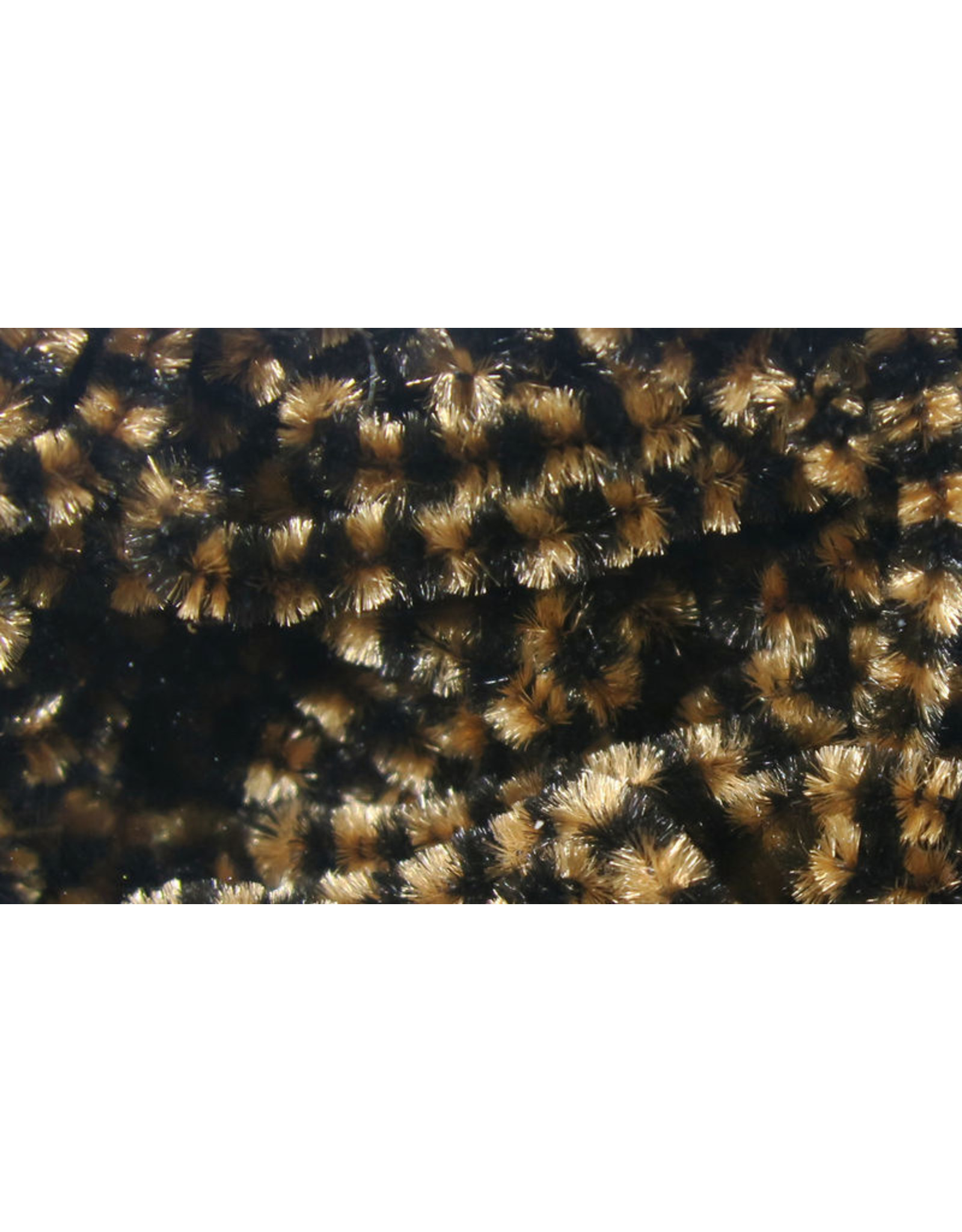 HARELINE DUBBIN Fly Fish Food Small Stonefly Chenille