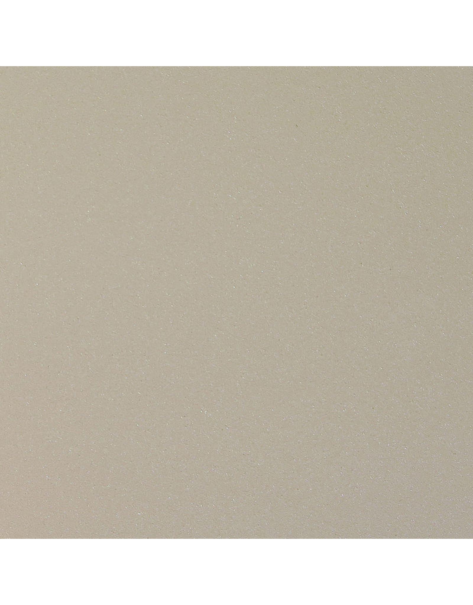 HARELINE DUBBIN Thin Fly Foam 2mm