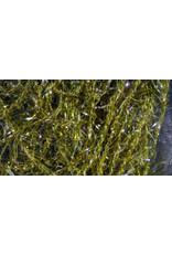 HARELINE DUBBIN Micro UV Polar Chenille