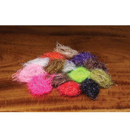 HARELINE DUBBIN Medium UV Polar Chenille