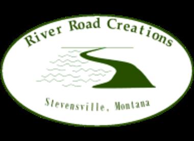 RIVER ROAD CREATIONS, INC