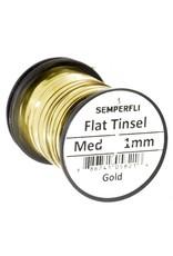 SEMPERFLI Flat Tinsel