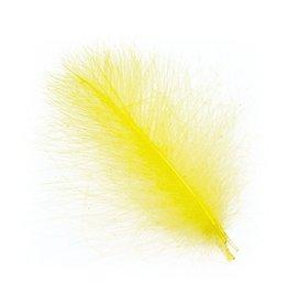 WAPSI FLY CDC - Cul-De-Canard Feathers