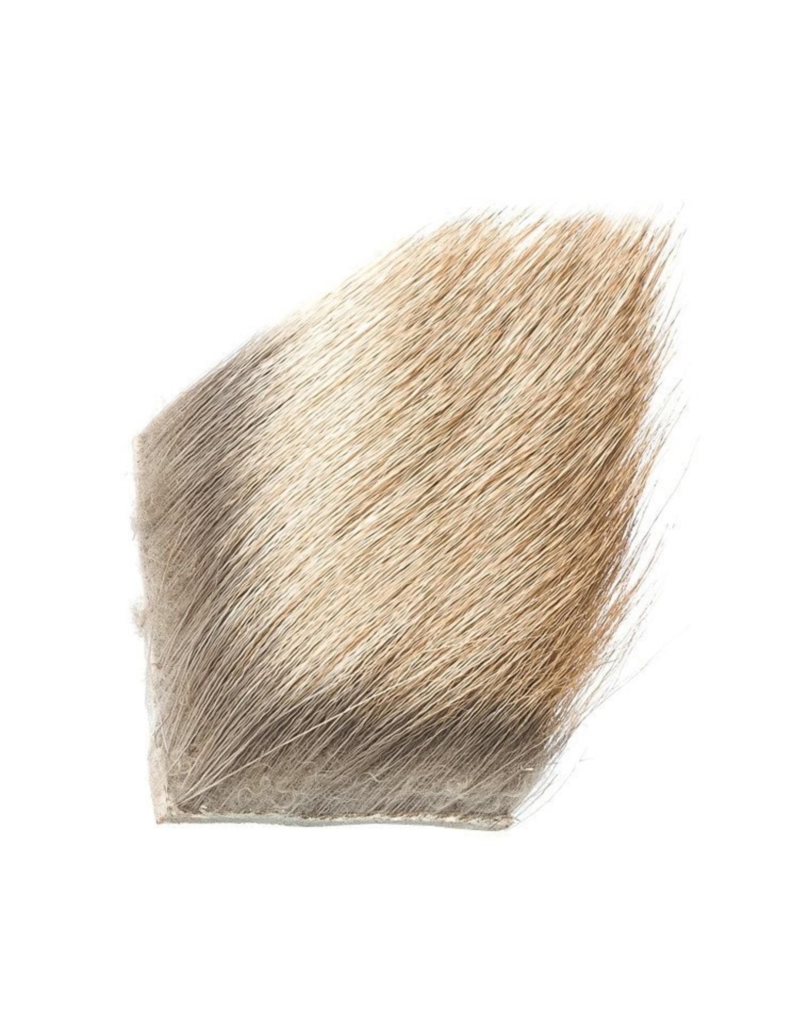 WAPSI FLY Elk Body Hair