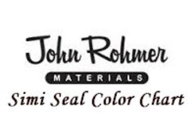 JOHN ROHMER