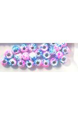 HARELINE DUBBIN Dazzle Brass Beads