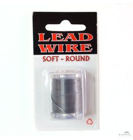 HARELINE DUBBIN Lead Wire Spool