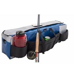 Cargo Pockets - XL Splashproof