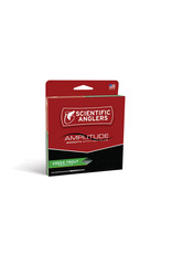 SCIENTIFIC ANGLERS Amplitude Smooth Creek Trout