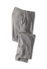 ORVIS Jackson Stretch Quick Dry Pants