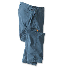 ORVIS Jackson Stretch Quick Dry Pants