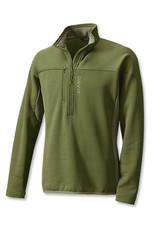 ORVIS Men's PRO Half-Zip Fleece