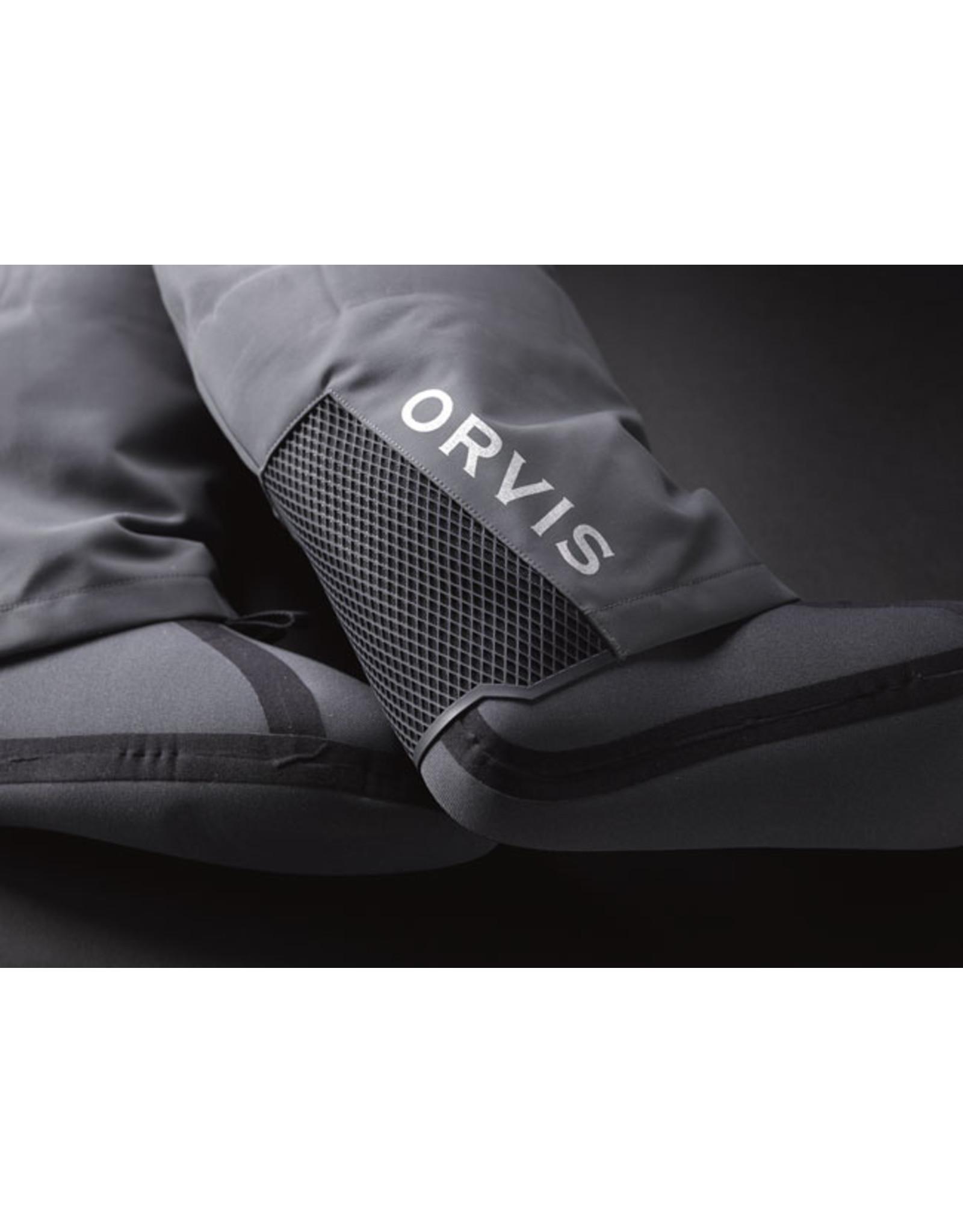 ORVIS Men's PRO Wader - Shadow