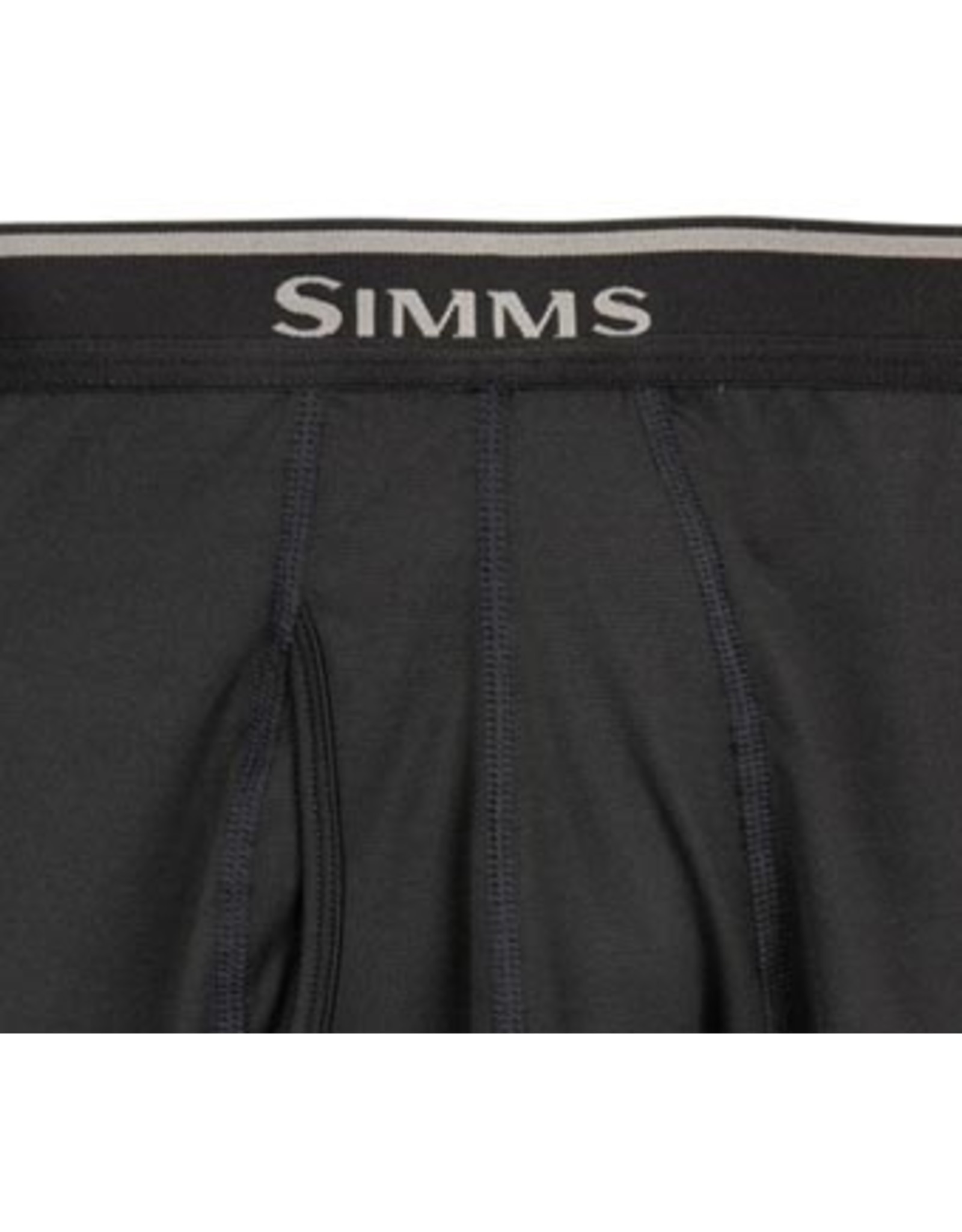 SIMMS Cooling Boxer