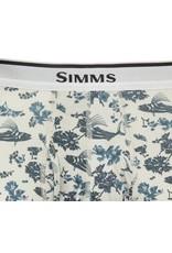 SIMMS Simms Boxer Brief