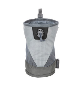 SIMMS Flyweight Bottle Holster Cinder