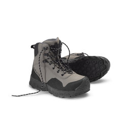 ORVIS Women's Clearwater Wading Boots