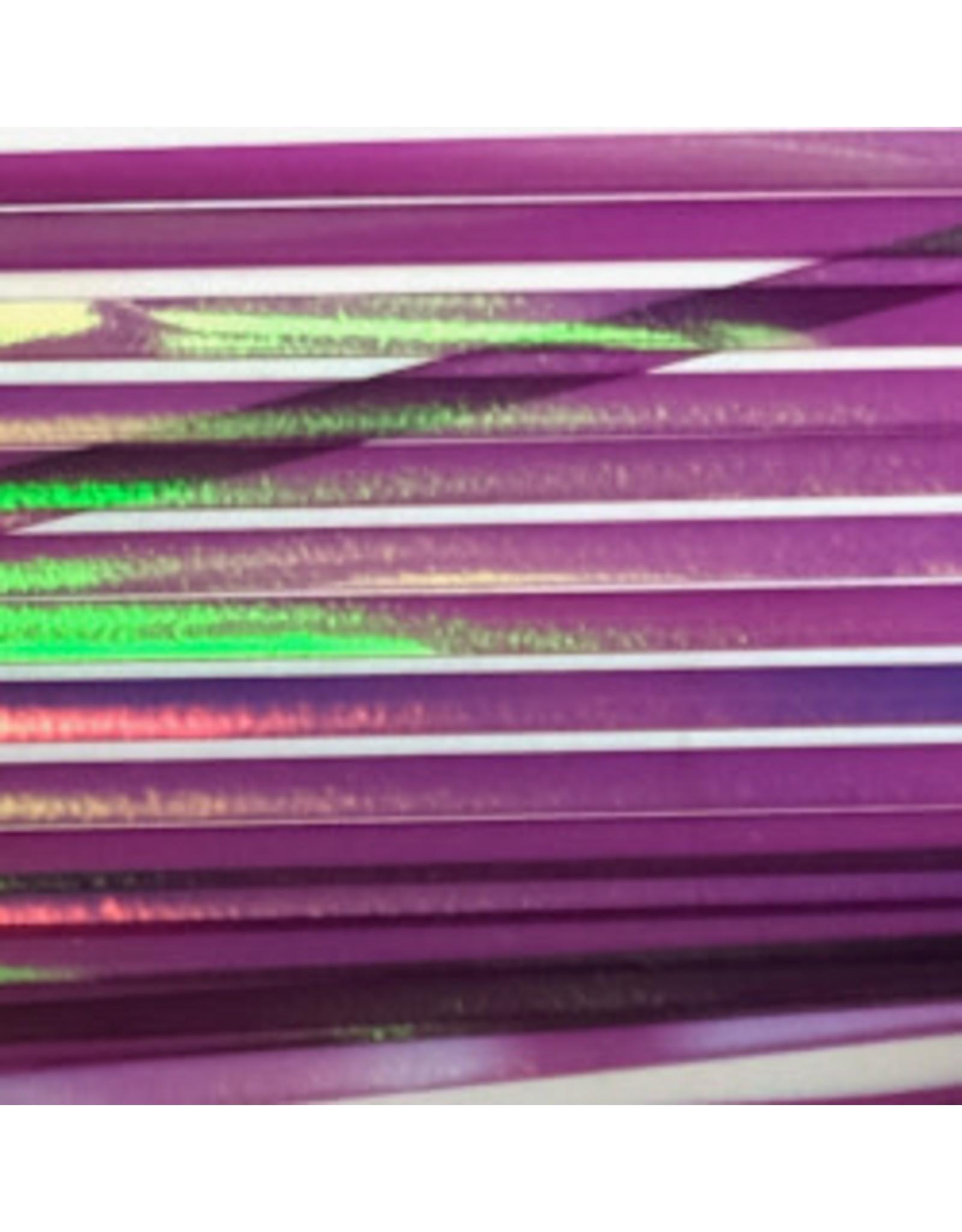 """TEXTREME Textreme Magic Tinsel - 1/16"""""""