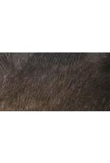 HARELINE DUBBIN Crosscut Rabbit Strips