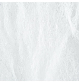WAPSI FLY Para Post Wings - White
