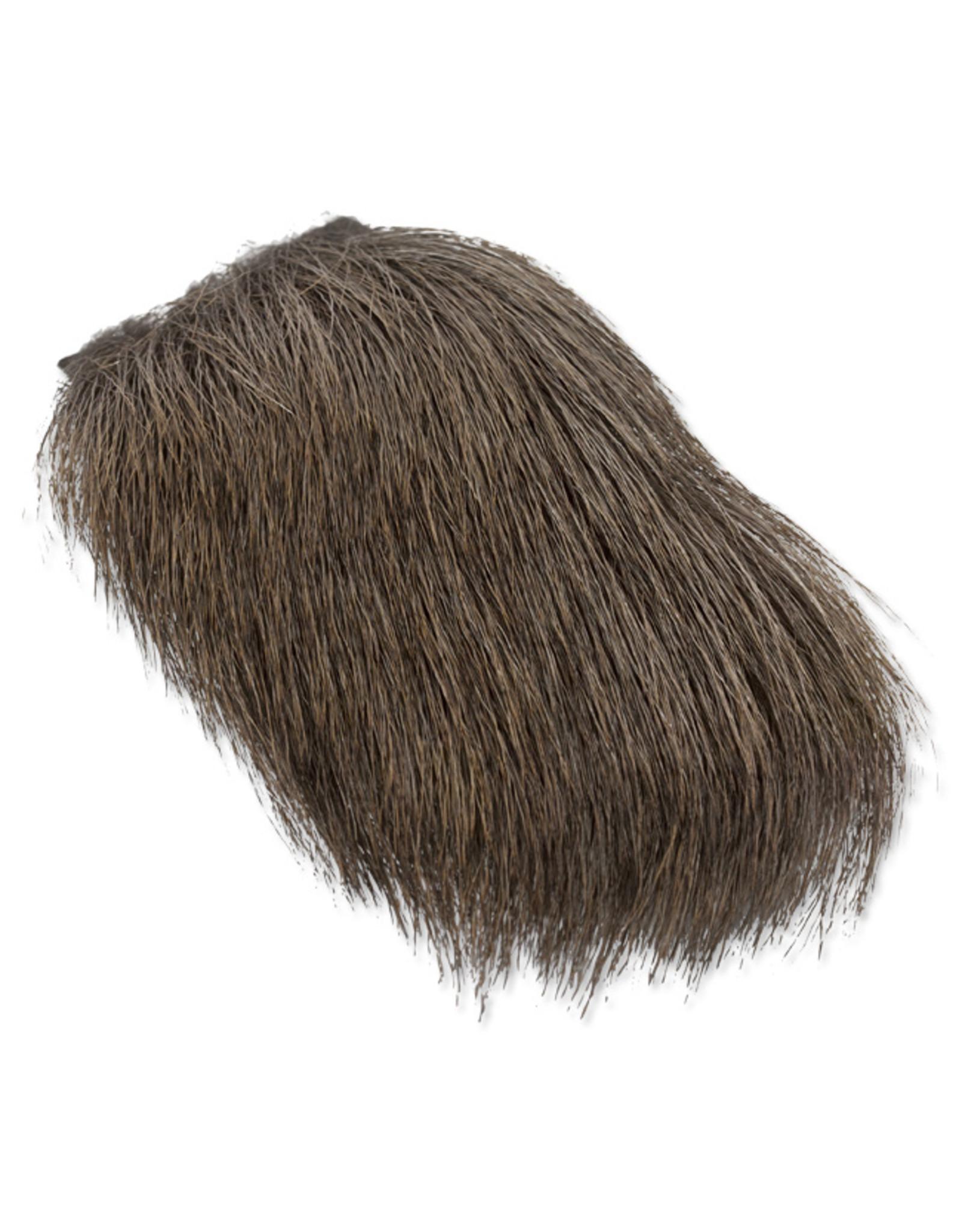 HOOK AND HACKLE Elk Hair