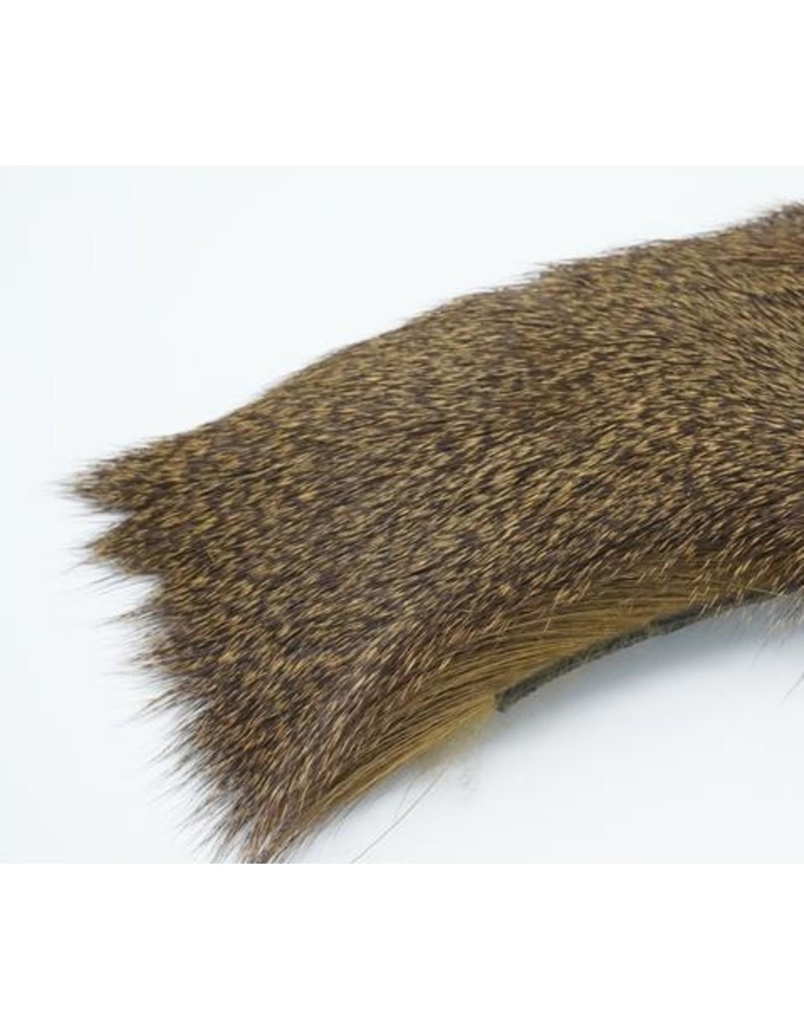WAPSI FLY Premo Deer Hair Strips