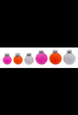 AIR-LOCK AirLock 3-Pack Miscellaneous Colors
