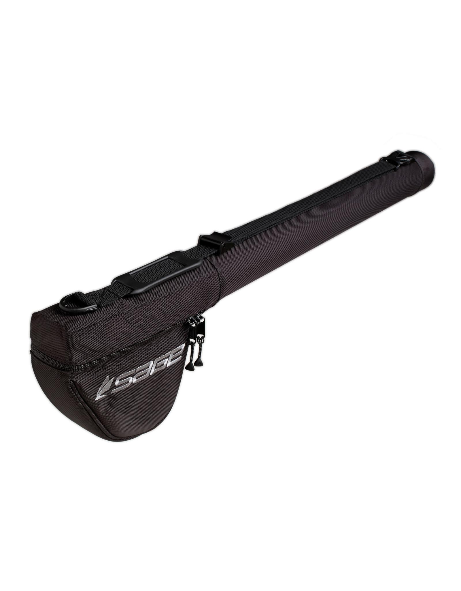SAGE Ballistic Rod/Reel Case