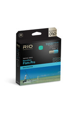 RIO Tropical Series DirectCore Flats Pro