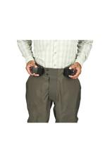 SIMMS Freestone Wading Pant - Gunmetal