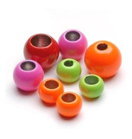 UMPQUA Hot Beads