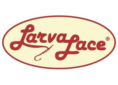 LARVA LACE