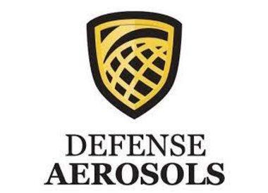 DEFENSE AEROSOLS