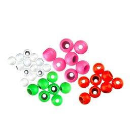 SPIRIT RIVER Hot Tungsten Beads