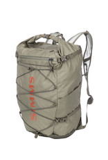 SIMMS Flyweight Access Pack Tan - One Size