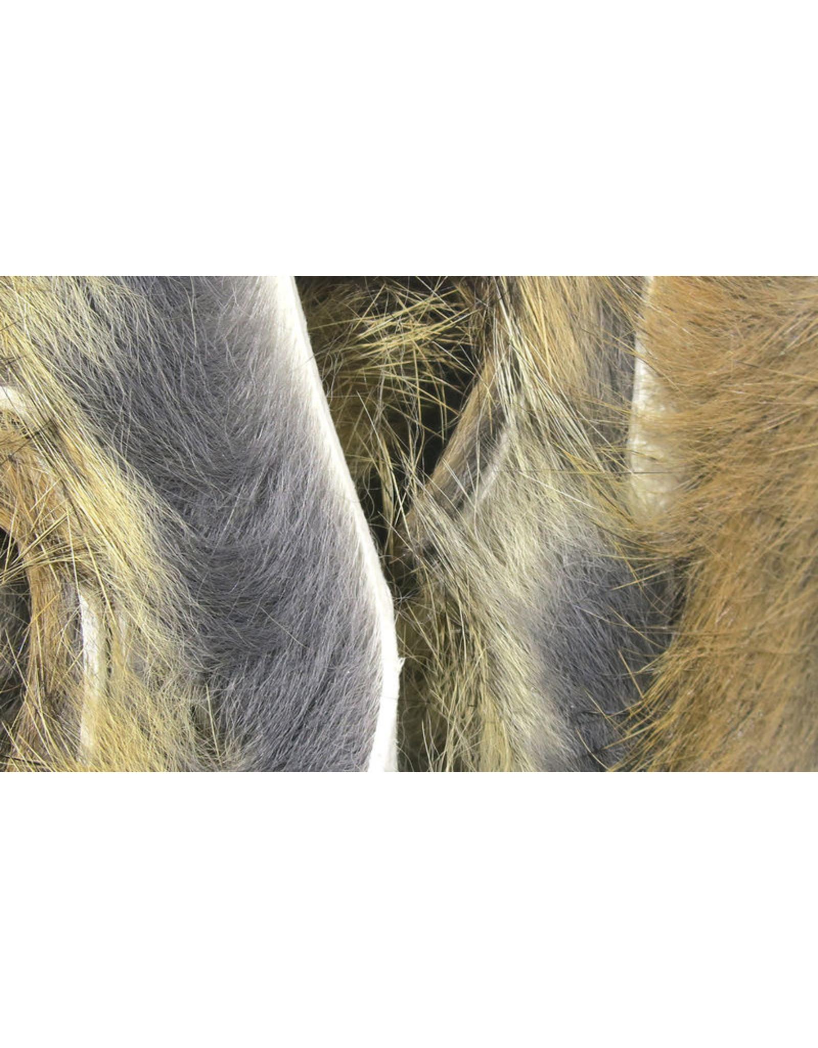 HARELINE DUBBIN Magnum Rabbit Strips