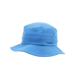 SIMMS Superlight Bucket Hat Pacific