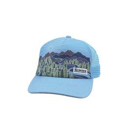SIMMS Women's Adventure Trucker Hat One Size