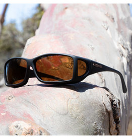 COCOONS Cocoons - Polarized Fitovers